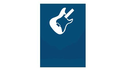 dacia_festival.png